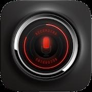 Spy call: Automatic call recorder APK