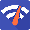 WiFi Booster & Analyzer 2017 APK