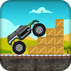 Monster Truck Games APK