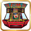 Pish Posh Penny Pusher APK