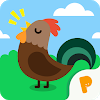 Animal Sounds APK