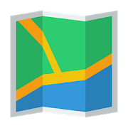 TEHRAN IRAN MAP 1.3.0 Android Latest Version Download