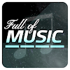 Full of Music 1 ( MP3 Rhythm Game ) APK