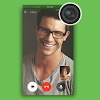 Fake video call - FakeTime for Messenger APK