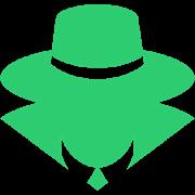 Hideman Free VPN APK