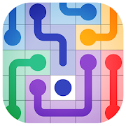 Knots: Puzzle Game 1.6.7 Android Latest Version Download