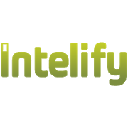 Intelify TPV APK