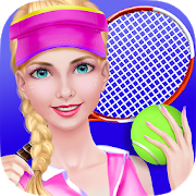 Back to School - Tennis Team APK
