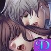 Is-it Love? Drogo - Vampire APK