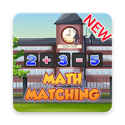 Math Matching Puzzle 1.0.8 Android Latest Version Download