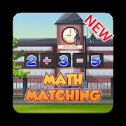 Math Matching Puzzle APK