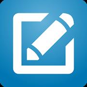 My Notes - Notepad APK