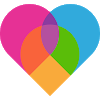 LOVOO - Free Dating Chat APK