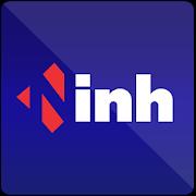 INH News APK