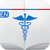 Medical Dictionary 1.5.1 Android Latest Version Download