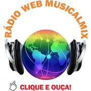MUSICALMIX APK