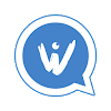 Wossip - Tracker for WhatsApp APK