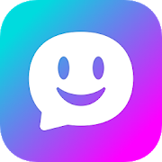 BBMoji - Your personalized BBM Stickers 1.0.2 Android Latest Version Download