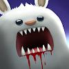 Minigore 2: Zombies APK