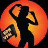 BPN VPN APK