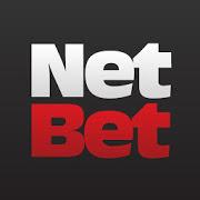 NetBet.net - Play Online Casino Games, Free Slots APK
