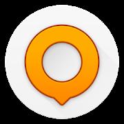 Maps & GPS Navigation — OsmAnd APK