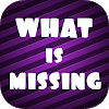 What is missing? APK