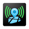 Coverage - Cell and Wifi Network Signal Test APK
