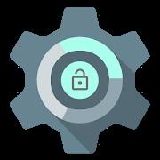 [ROOT] Smart Lock Launcher - Smart Lock shortcut APK