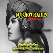 Radio Futuro APK