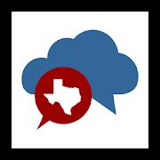 Texas Bar Connect APK