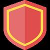 VPN Gate List (Best Free VPN) APK