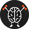 Skillz - Logical Brain APK