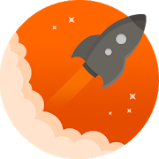 Rocket Browser APK
