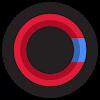 CS Browser APK