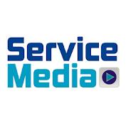 ServiceMedia APK