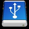 USB OTG Helper [root] APK