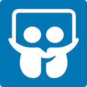 LinkedIn SlideShare APK
