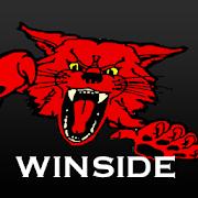 Winside Public Schools APK