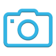 Free Camera 4.7 Android Latest Version Download