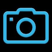 Free Camera APK