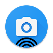 Open Camera Remote 1.41.1 Android Latest Version Download