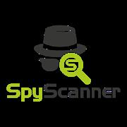 SpyScanner-Hacking Team Cure APK