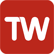 Telewebion 2.6.5 Android Latest Version Download