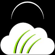 TorGuard VPN APK