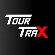 TourTrax APK
