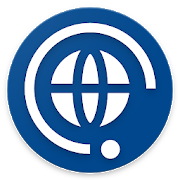 Track7 - World class GPS Vehicle Tracking- Track 7 APK