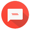 DirectChat (ChatHeads for All) APK