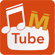 Tube Music MP3 Player - Free Editions APK