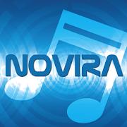 Novira APK